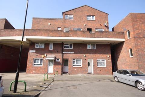 2 bedroom duplex for sale - Attewood Road, Northolt