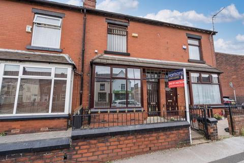 2 bedroom house for sale - Wigan Road, Bolton, Lancashire. *NO CHAIN*