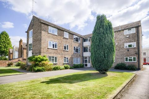 2 bedroom flat for sale - Leam Terrace, Leamington Spa
