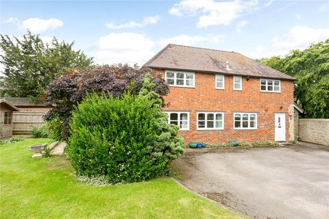 2 bedroom detached house for sale - Cannons Field, Marston, Oxford, OX3