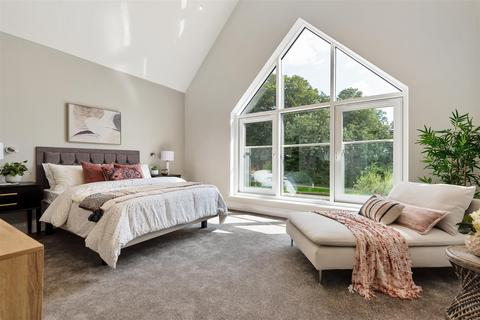 3 bedroom terraced house for sale - Maton Close, Devizes