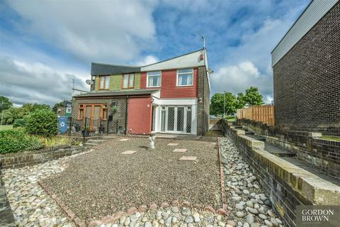 3 bedroom terraced house for sale - Woodford, Low Fell