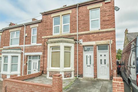 4 bedroom maisonette for sale - Dean Street, Low Fell, Gateshead