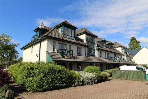 3 bedroom flat for sale - 27, Wellingtonia Court, INVERNESS