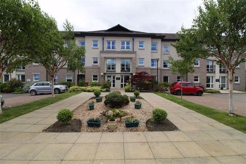 1 bedroom flat for sale - 37, Royal Ness Court, Inverness
