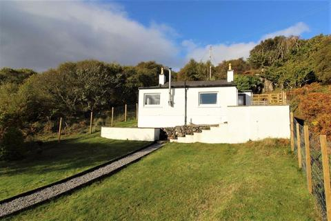 2 bedroom cottage for sale - Heather Cottage, 525, Baddidarroch, Lochinver