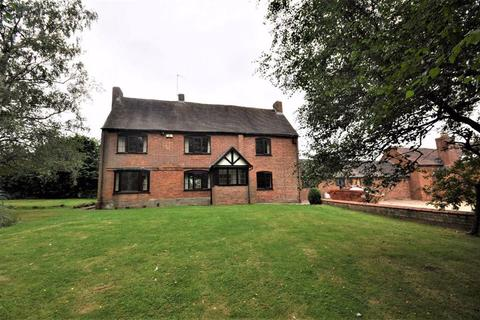 4 bedroom country house to rent - Chase Lane, Kenilworth