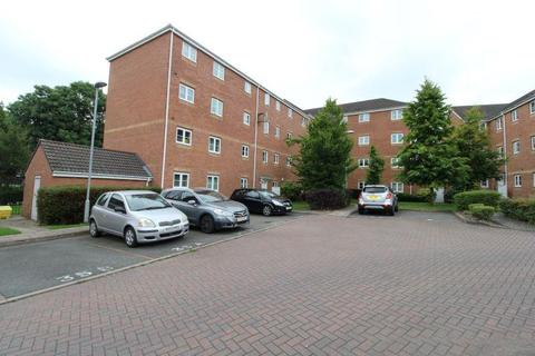 2 bedroom apartment for sale - Moor Street, Brierley Hill