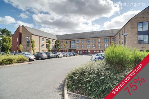 2 bedroom apartment for sale - Angels Way, Middleport, Stoke-On-Trent
