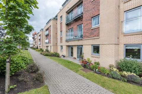 2 bedroom apartment for sale - Lyle Court, 25 Barnton Grove, Edinburgh, EH4 6EZ