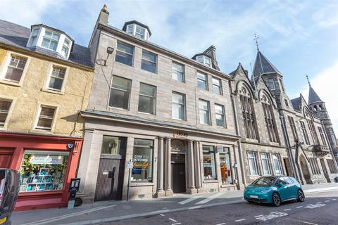 3 bedroom house for sale - High Street, Perth