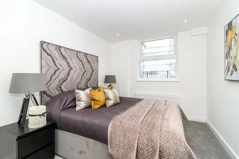 2 bedroom apartment for sale - Radley House, 186-188 High Street, Slough, SL1