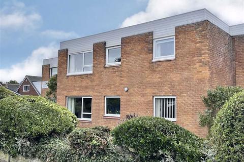 2 bedroom apartment for sale - Waddington Court, Waddington Road, St Annes