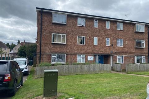 2 bedroom flat for sale - The Barley Lea, Coventry