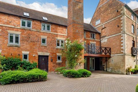 3 bedroom character property for sale - The Rock Mill, Rock Mill Lane, Leamington Spa