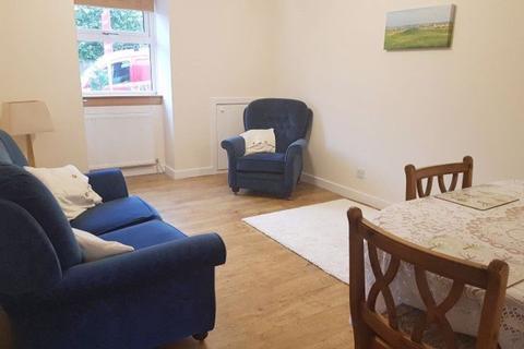 2 bedroom bungalow to rent - Main Street, Strathkinness, Fife