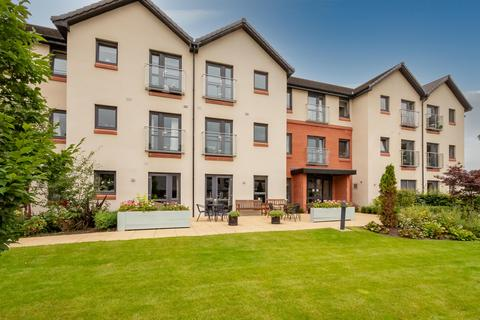 1 bedroom retirement property for sale - Darroch Gate, Coupar Angus Road, Blairgowrie, Perthshire, PH10