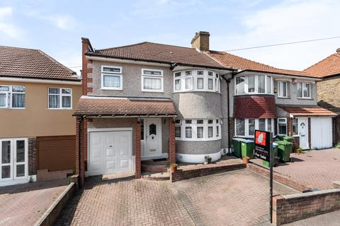 5 bedroom semi-detached house for sale - Totnes Road Welling DA16