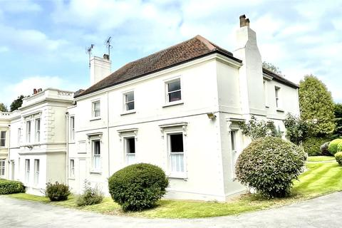 2 bedroom apartment for sale - Wexham Road, Wexham, Slough, SL2