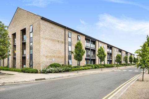 1 bedroom flat for sale - Swindon,  Wiltshire,  SN2