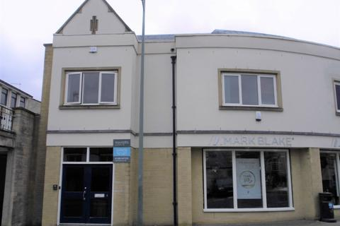 Office to rent - Northway House Way, The Forum, Cirencester