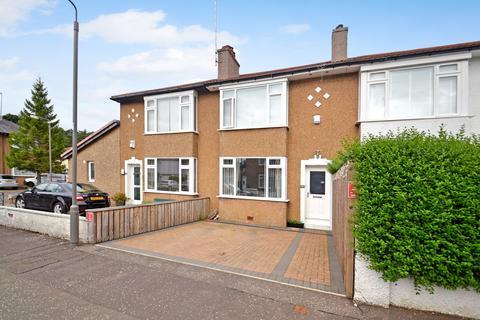 2 bedroom terraced house for sale - Alyth Gardens,  Clarkston, G76