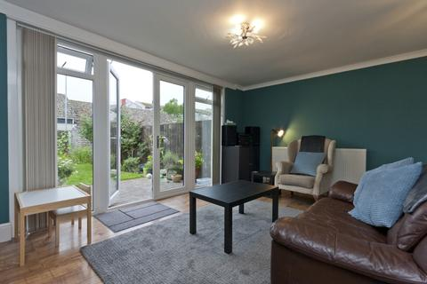 2 bedroom terraced house for sale - Shapinsay Road, Summerhill, Aberdeen, AB15