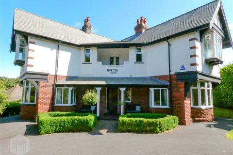 3 bedroom detached house to rent - Smithills Dean Road, Bolton, BL1