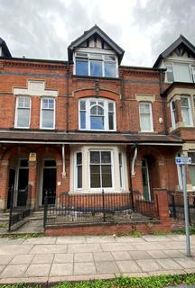 6 bedroom villa for sale - 5 College Street, Highfields, Leicester, LE2 0JH