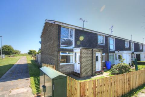 2 bedroom flat to rent - Wreay Walk, Cramlington, NE23