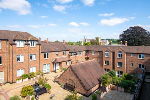 1 bedroom apartment for sale - Lions Hall, Winchester, Hampshire, SO23
