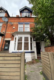 5 bedroom villa for sale - 13 Daneshill Road, Leicester, LE3 6AN