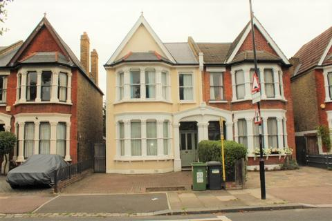 4 bedroom house for sale - Inchmery Road, London, SE6