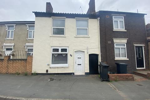 3 bedroom semi-detached house for sale - Leys Road, Brierley Hill, West Midlands, DY5