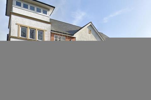 2 bedroom flat to rent - Two Bedroom Ground Floor Flat Birmingham