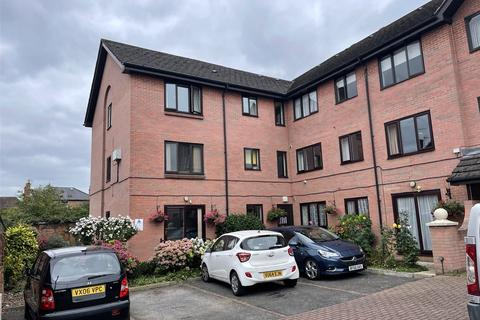 2 bedroom apartment for sale - Sovereign Court, Henry Street, GL1
