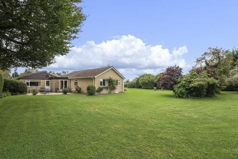 5 bedroom detached house for sale - Stoke Mead, Limpley Stoke, Bath, BA2