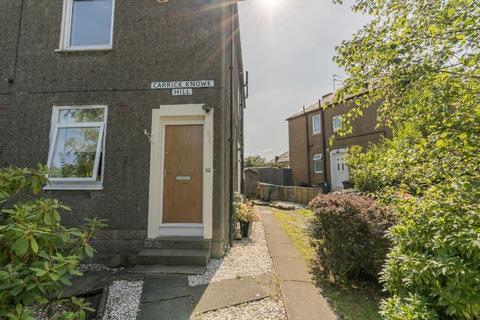 4 bedroom duplex to rent - CARRICK KNOWE HILL, Carrick Knowe, Edinburgh, EH12