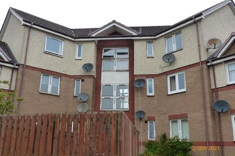 2 bedroom flat to rent - Goldpark Place , Livingston  EH54