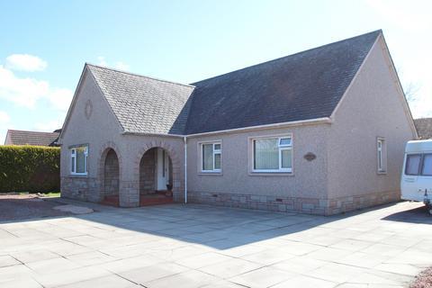 3 bedroom detached bungalow for sale - 218 Old Edinburgh Road, INVERNESS, IV2 3XS