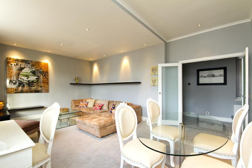 1 Bedroom Apartment Flat for sale in New Cavendish Street, London, W1G