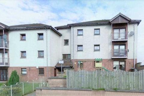 3 bedroom flat for sale - Calderglen Court, Airdrie