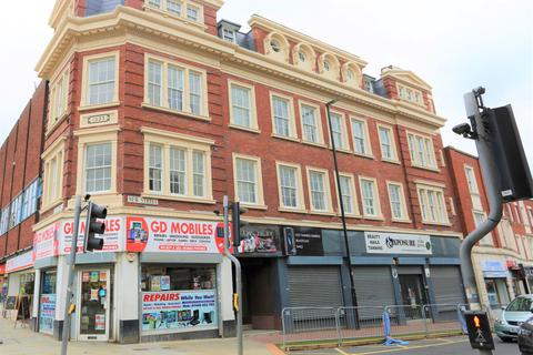 1 bedroom terraced house to rent - New Street Chambers, New Street, Dudley, West Midlands, DY1