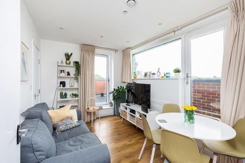 2 bedroom flat to rent - Recovery Street, London SW17