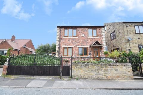 3 bedroom detached house for sale - Bottom Boat Road, Stanley