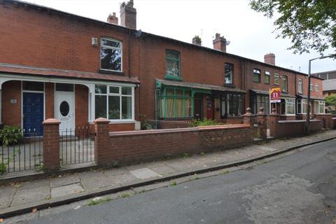2 bedroom terraced house for sale - Tonge Park Avenue, Bolton, BL2