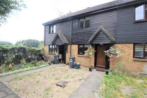 2 bedroom terraced house for sale - Huntsmans Close, Feltham