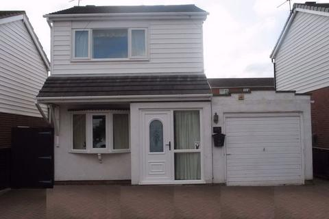 3 bedroom detached house to rent - St Giles Gate, Cusworth, Doncaster, South Yorkshire, DN5
