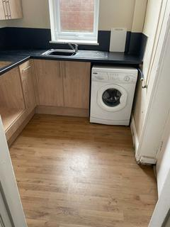 1 bedroom flat to rent - Toward Road, Hendon, Sunderland SR2