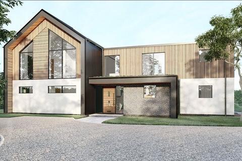 4 bedroom detached house for sale - Plot 1, Pack Lane, East Carleton, Norwich, NR14
